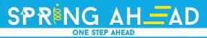 Spring Ahead Education Centre Logo